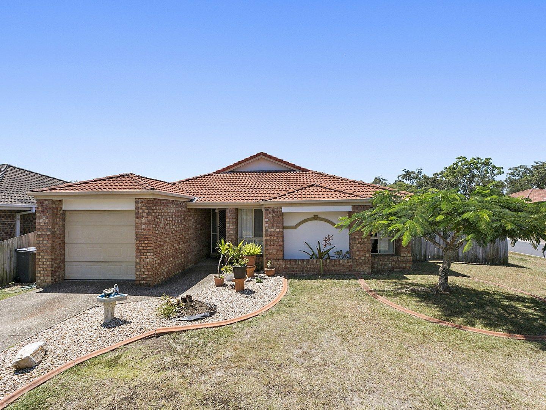 1 Carabbean Close, Wynnum West QLD 4178, Image 0