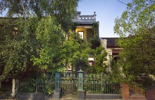 Picture of 68 Roden  Street, West Melbourne VIC 3003