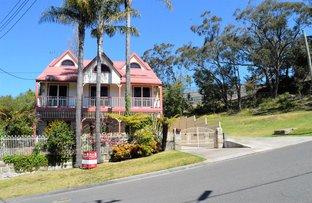 3 Falcon Street, Hazelbrook NSW 2779