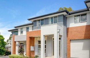 Picture of 17 Eucalyptus Street, Lidcombe NSW 2141