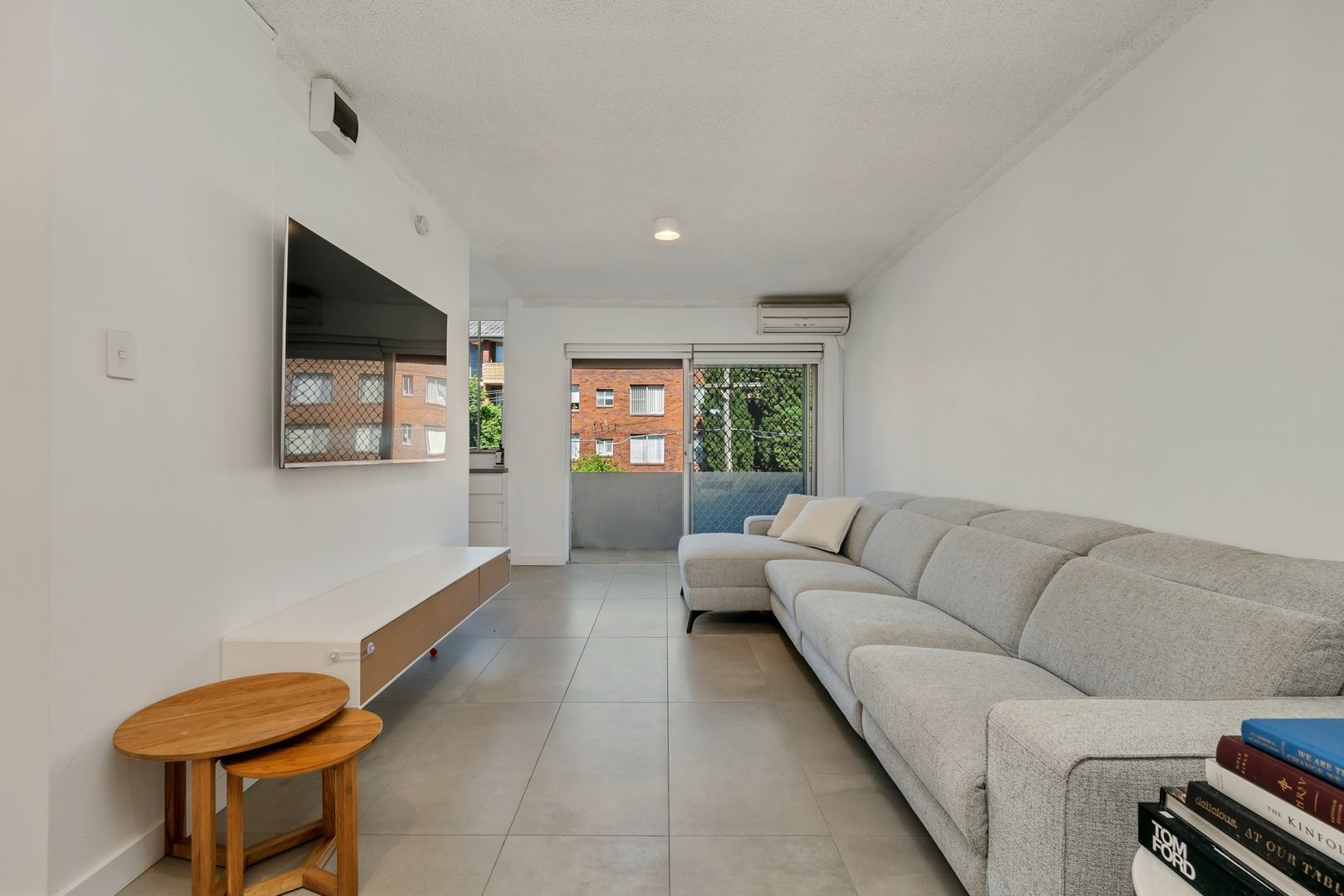 5/11 Grace Campbell Crescent, Hillsdale NSW 2036, Image 0