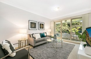 Picture of 11/18 Henry Street, Gordon NSW 2072