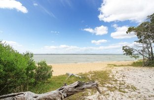 Picture of 28 Seagull Drive, Loch Sport VIC 3851