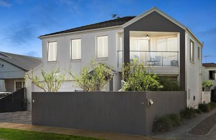Picture of 6 McIndoe Parade, Parkdale VIC 3195