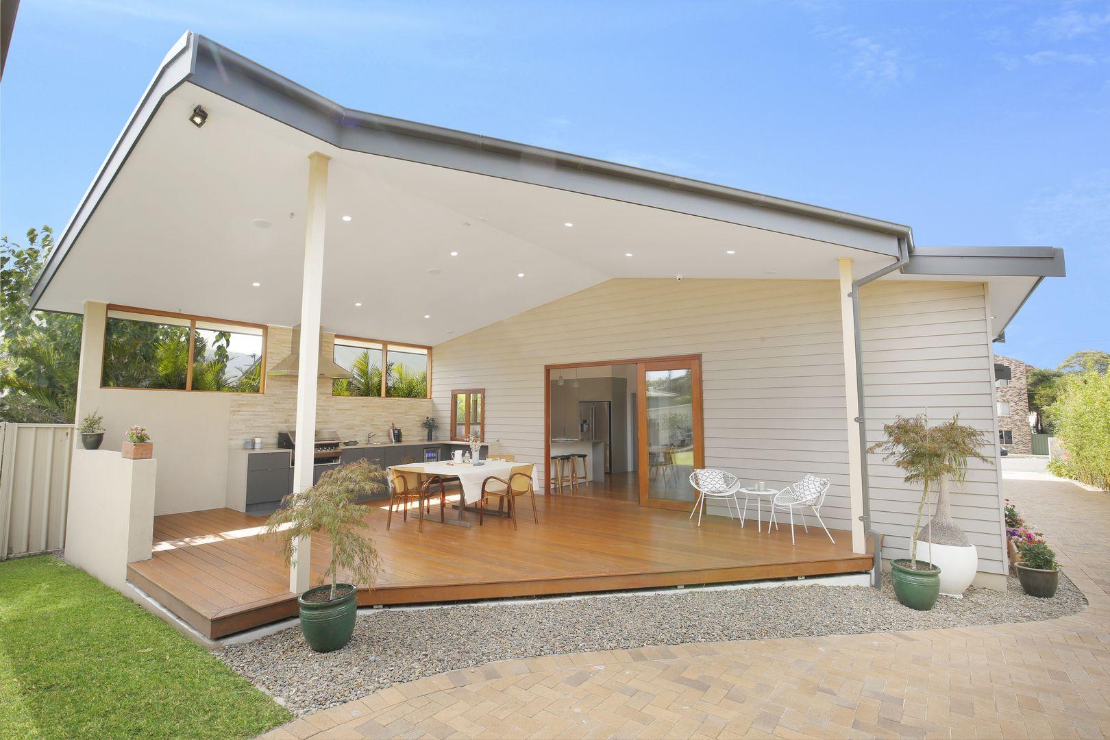 53 Thalassa Avenue, East Corrimal NSW 2518, Image 1