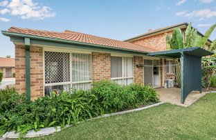 Picture of 4/38 Murev Way, Carrara QLD 4211