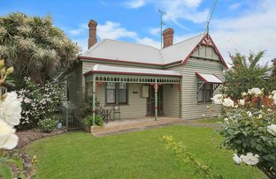 Picture of 3 Campbell Street, Colac VIC 3250