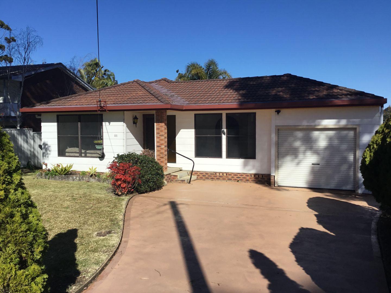 111 Kerry Street, Sanctuary Point NSW 2540, Image 0