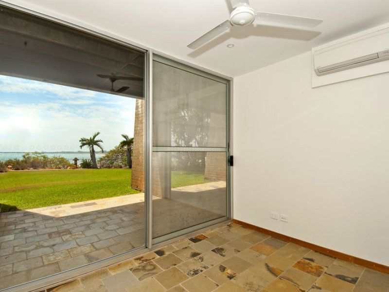 26 Myilly Terrace, Darwin City NT 0800, Image 1