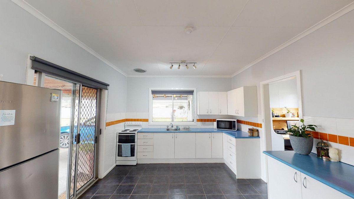 43-45 Railway Street, Curlewis NSW 2381, Image 1