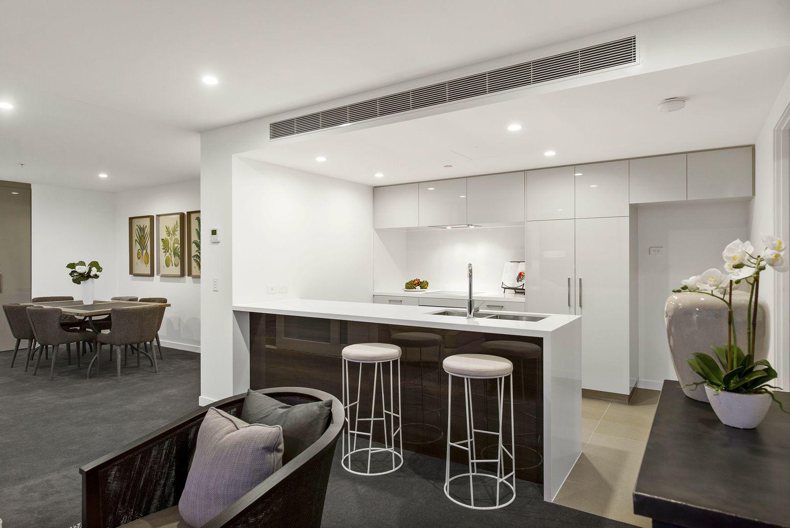2311/55 Railway Terrace, Milton QLD 4064, Image 1