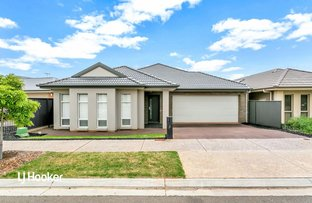 Picture of 3 Lodge Way, Blakeview SA 5114