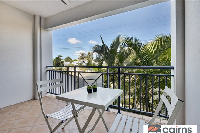 Picture of 14/275 Esplanade, CAIRNS NORTH QLD 4870