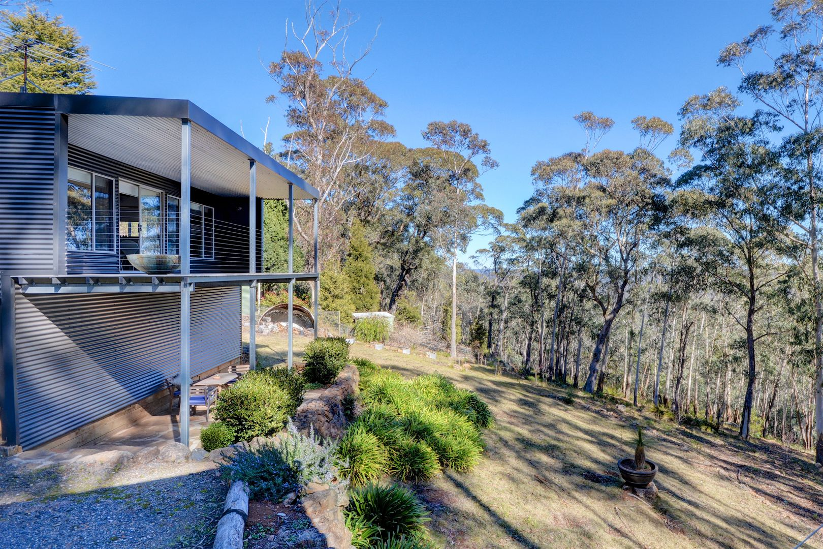 22 Wynnes Rocks Road, Mount Wilson NSW 2786, Image 1