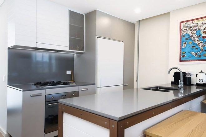 Picture of 504/24-32 Koorine Street, ERMINGTON NSW 2115