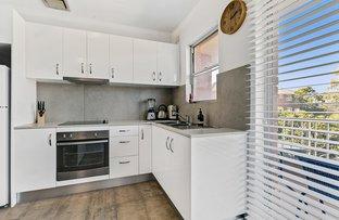 7/40 Boronia  Street, Dee Why NSW 2099