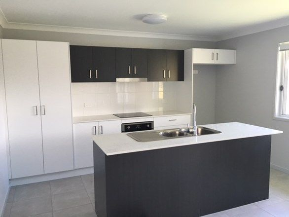 8 McPherson Crescent, Coomera QLD 4209, Image 1
