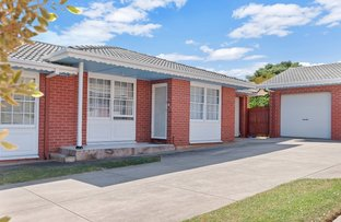 Picture of 4/85 Yacca Road, Seacliff SA 5049