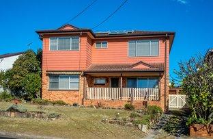 6 Oxley Street, Matraville NSW 2036