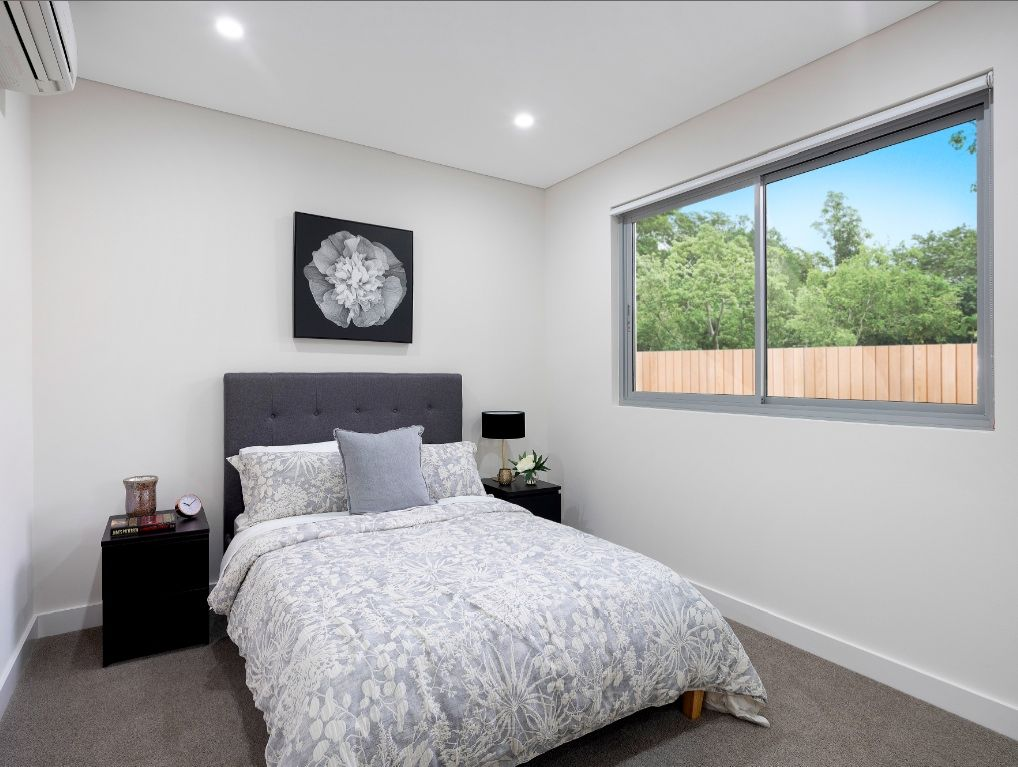 183-185 Mona Vale Road, St Ives NSW 2075, Image 2