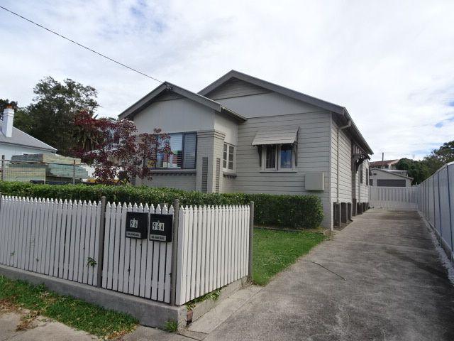 96 BRIDGE STREET, Waratah NSW 2298, Image 0