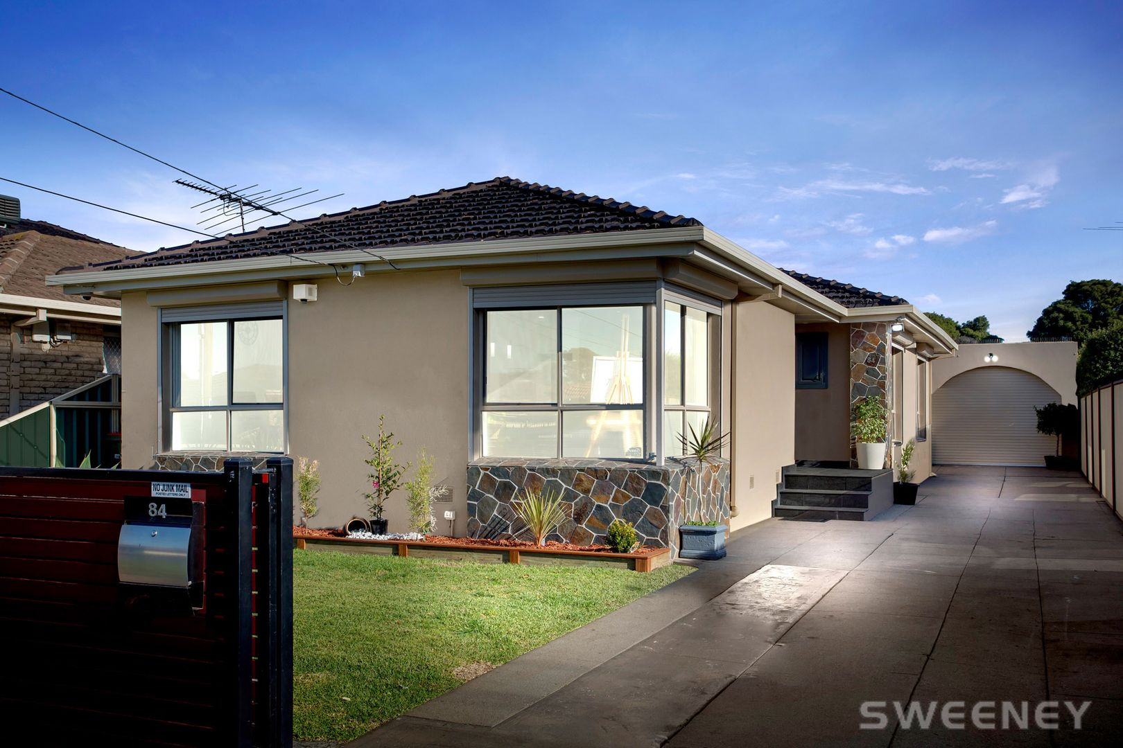 84 Talbot Street, Altona Meadows VIC 3028, Image 0