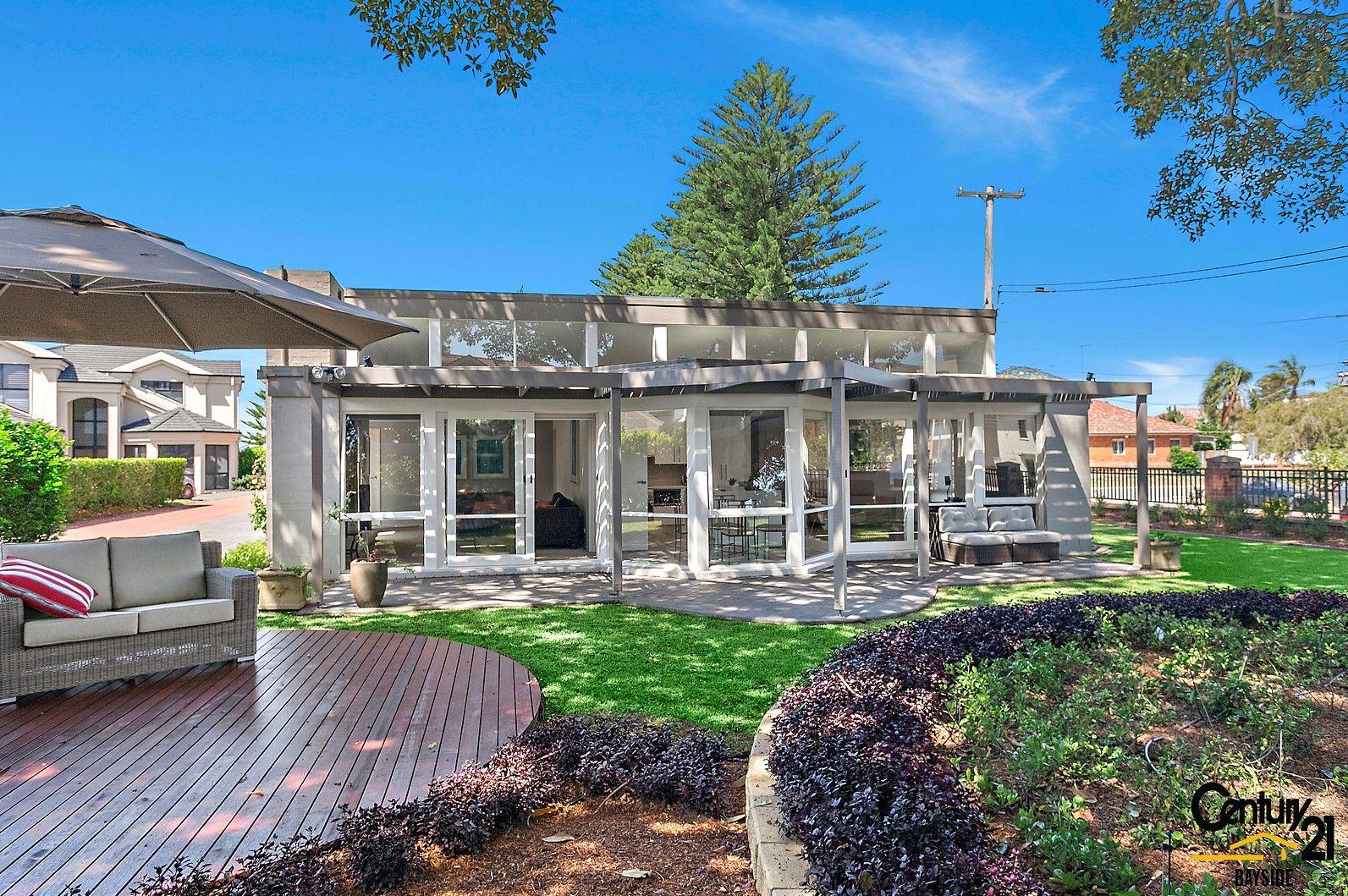 1/122-130 Clareville Avenue, Sandringham NSW 2219, Image 0