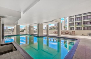 Picture of 1701/347 Ann Street, Brisbane City QLD 4000