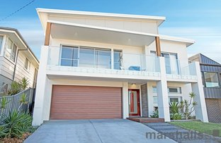 58 Woods Street, Redhead NSW 2290