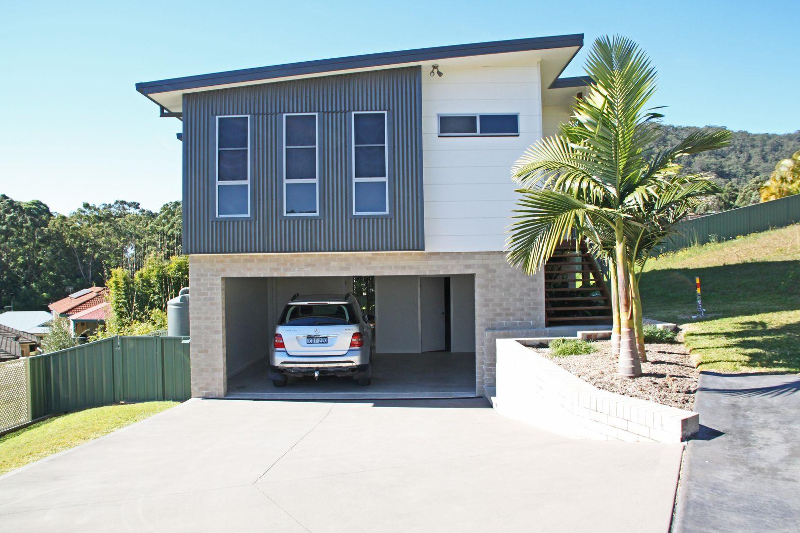 7A Admirals Circle, Lakewood NSW 2443, Image 0