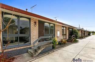Picture of 10/135 Essex Street, West Footscray VIC 3012