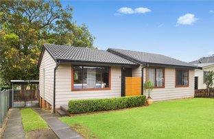 Picture of 50 Elizabeth Bay Drive, Lake Munmorah NSW 2259