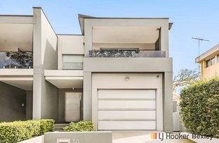 Picture of 30 Glenfarne Street, Bexley NSW 2207