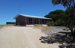 Picture of 238 Corny Point Road, Corny Point SA 5575