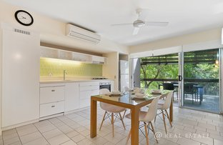 Picture of 8/6 Lakewood Place, Zilzie QLD 4710