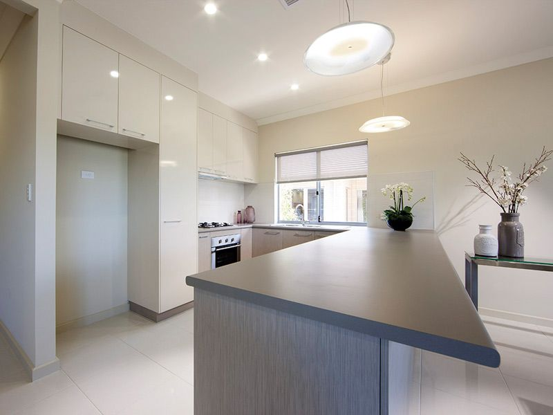Lot 40 John St, Flinders Park SA 5025, Image 1