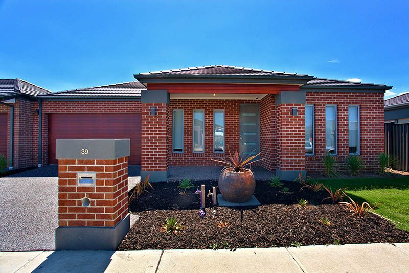 39 Allendale Avenue, Wollert VIC 3750, Image 0