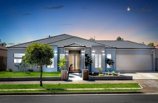 Picture of 10 Lawson  Place, Burnside Heights VIC 3023