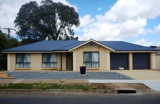 Picture of 2 Lee Avenue, Ridgehaven SA 5097