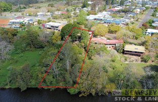 Picture of 7 Hill St, East Kempsey NSW 2440