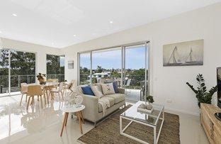 Picture of 21/22 Bay Terrace, Wynnum QLD 4178