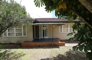 Picture of 52 Miles Platting Rd, Eight Mile Plains QLD 4113