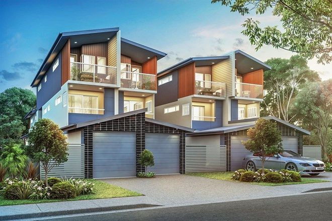 Picture of 18-20 Thirteenth Avenue, PALM BEACH QLD 4221