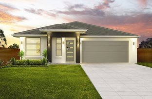 Picture of Lot 1214 McDowell Street, Cooranbong NSW 2265