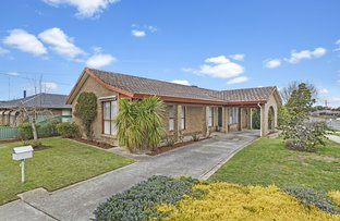 Picture of 2 Mimosa Avenue, Alfredton VIC 3350