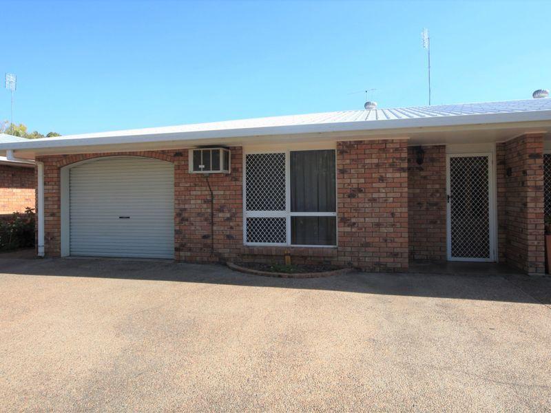 Unit 2/34 Macmillan Street, Ayr QLD 4807, Image 0