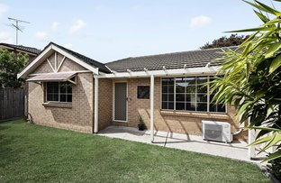 Picture of 11/14 Stanbury Place, Quakers Hill NSW 2763