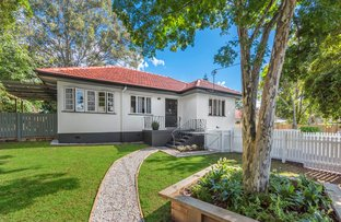 Picture of 21 Lynwood Crescent, Ashgrove QLD 4060