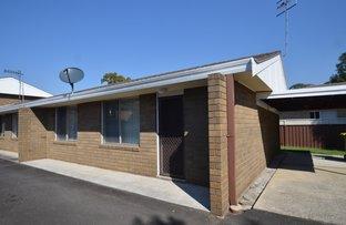 3/69b Victoria Road, Woy Woy NSW 2256
