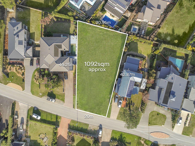 60 Park Road, Mount Martha VIC 3934, Image 1